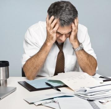 Консультация по банкротству физических лиц