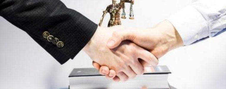 Списать кредиты по новому закону в СПб